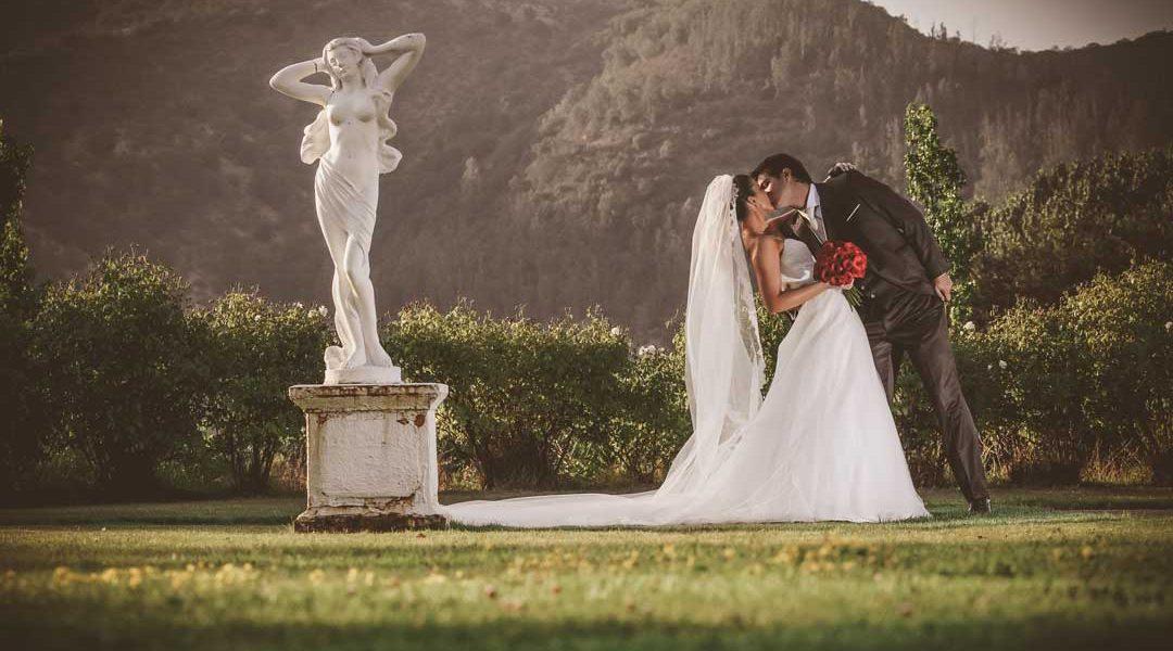 fotografia-profesional-para-novios-en-su-matrimonio