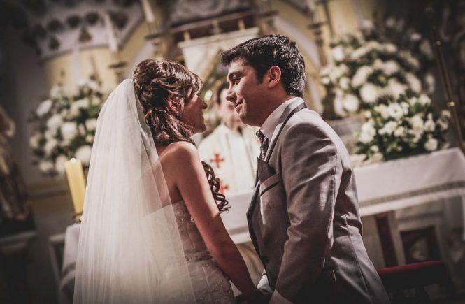 fotos-de-ceremonica-de-matrimonio-nadia-y-felipe-9